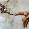 TeknoTarih 1: Teknolojinin 4 Milyon Yıllık Destansı Gelişimi (Yeni Yazı Dizisi)