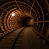 3. Havalimanı İçin Yeni Çılgın Proje: 3 Katlı Büyük İstanbul Tüneli