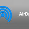 Bir Patent Trollü Şirketi, AirDrop İçin Apple'a Dava Açtı