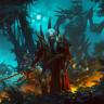 Total War: Warhammer 2'ye Korsan Temalı Bir DLC Paketi Geliyor