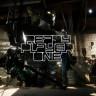 HTC Vive, Ready Player One Filmindeki Dünyayı Gerçeğe Dönüştürüyor