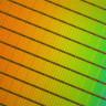 Üreticiler Dört Seviye Hücreli SSD'leri Üretmekte Zorlanıyor