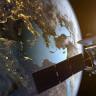 Karbondioksit Yayılımları Uyduların Çarpışma Riskini Artırıyor