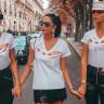 Dünyaca Ünlü 160 Sosyal Medya Fenomeni İstanbul'a Geliyor