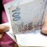 Türkiye'deki Hayati İhtiyaçların Fiyatları Son 1 Yılda Ne Kadar Yükseldi?