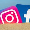 Çok Yakında Instagram Konum Verileriniz Facebook İle Paylaşılacak