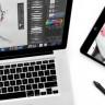 iPad'i Çizim Tabletine Dönüştüren Uygulama: Astropad