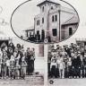Yerli Üretim Tarihi 1 / Genç Türkiye'nin Tüylerinizi Diken Diken Edecek Şahlanma Projesi: Ahimesut