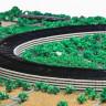 Apple Park, Tam 85.000 Parça Legoyla Yeniden Yapıldı
