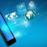 Türkiye'de Mobil Operatör Abone Sayısı Ülke Nüfusuna Yaklaştı