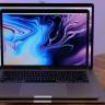 Apple'ın Yeni Yazılım Kilidi Bağımsız Tamiri Engelleyecek