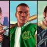 GTA 5'e Dair Daha Önce Muhtemelen Duymadığınız 10 Gerçek
