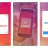 """Instagram, Arkadaş Edinmeyi Kolaylaştıracak """"Ad Etiketi"""" Özelliğini Kullanıma Sundu"""
