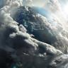 Stratosferde Bulunan Bakteriler Hava Durumunu Etkiliyor Olabilir