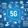 Ülkemizin İlk 5G Laboratuvarlarının Kurulumu Başlıyor