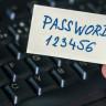 """""""admin"""", """"1234"""" Gibi Zayıf Şifreler 2020'den İtibaren Yasaklanıyor"""