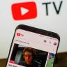 YouTube TV Kullanıcıları Bundan Sonra DVR'da Reklamları Atlayabilecekler