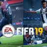 FIFA 19'un Fiziksel Satışları Beklentileri Karşılayamadı