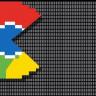 Google Chrome Yakında 32 Milyon Android Cihazda Çalışmayı Durduracak