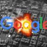 Google CEO'su Sundar Pichai, Yapay Zekalı Silah Projesi İçin Pentagon'la Görüştü