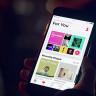 iPhone ve iPad'de iCloud Müzik Kütüphanesi Nasıl Devre Dışı Bırakılır?
