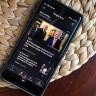 Google News'in Android Uygulamasına Karanlık Tema Ekleniyor