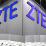 ZTE Blade Z Max'ın Halefi Olacak Model Yakında Çıkabilir