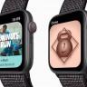 Apple Watch Series 4'ün Nike+ Versiyonları Mağazalara Gelmeye Başladı