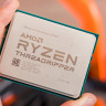 AMD, Threadripper 2 Serisine İki Yeni İşlemci Ekledi