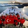 İran, Bilimsel Üretim ve Eğitim Sıralamasında Türkiye'nin Önüne Geçti