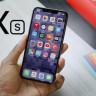 Yeni iPhone'ların Ülkeden Ülkeye Fiyatları: Türkiye Ne Durumda?