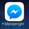 Facebook Messenger, Sesli Komut Özelliğini Test Ediyor
