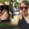iPhone'lara AirDrop Üzerinden Gelen Müstehcen Fotoğraflar Nasıl Engellenir?