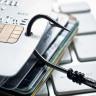Dolandırıcılar, Kredi Kartları Üzerinden 1.5 Milyon TL Gelir Elde Etti