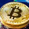 Eski Blockchain Yatırım Uzmanına Göre BitCoin Dibe Vurmak Üzere