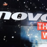 Lenovo'nun Bilgisayarlara Reklam Yazılımı Kurduğu Ortaya Çıktı