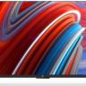 Xiaomi, Hindistan'da Televizyon Fabrikası Açtı