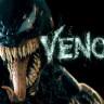 Venom Vizyona Girdiği Hafta Sonunda 80 Milyon Dolar Gişe Yaparak Ekim Ayı Rekorunu Kırdı