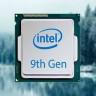 """Intel 9. Nesil İşlemcilerini Bugün 17.00'daki (TSİ) """"2018 Masaüstü Lansmanı""""nda Tanıtacak"""