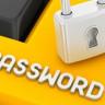 Kırılması Zor Şifre Oluşturmanın 4 Yolu