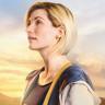 "Jodie Whittaker'in Kadın Doktor Who'su Twitter'i ""Bozdu"""