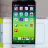 LG G5 İçin Oreo Güncellemesi Tüm Dünyada Yayınlanmaya Başlandı
