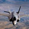 Dünyanın En Güçlü Askeri Uçaklarına Sahip Ülkeler Belli Oldu: Türkiye Kaçıncı Sırada?