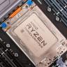 AMD'den İşlemcilere Tek Tuşla %50 Performans Artışı Sağlayan Özellik