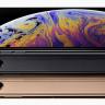 Apple'ın Yeni Canavarı iPhone XS, İki Büyük Gizli Özelliğe Sahip