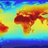 ''Bilim İnsanları, Küresel Isınma Hakkında 'Hemen Harekete Geçin, Aptallar' Demek İstiyorlar''