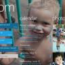 Windows 10'la Birlikte Rooms Servisi Tarih Oluyor