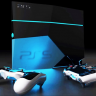 PlayStation 5 İçin Alınan Heyecan Verici 'Geri Uyumluluk' Patenti
