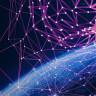 EOS Blok Zincirine Ait Bir Platform, Yanlışlıkla Sınırsız Kripto Para Dağıttı