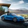 Benzinli Porsche'leri 450 bin TL'cik Yatırımla Hibrit Otomobile Dönüştürebilirsiniz